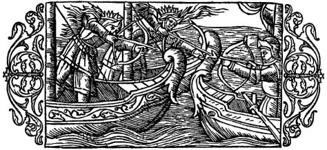800px-on_viking_expeditions_of_highborn_maids_olaus_magnus