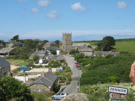 geograph-zennor-copy