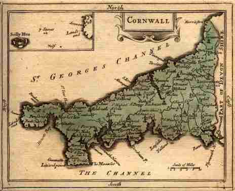 grose-map-cornwall-q80-2340x1899-copy