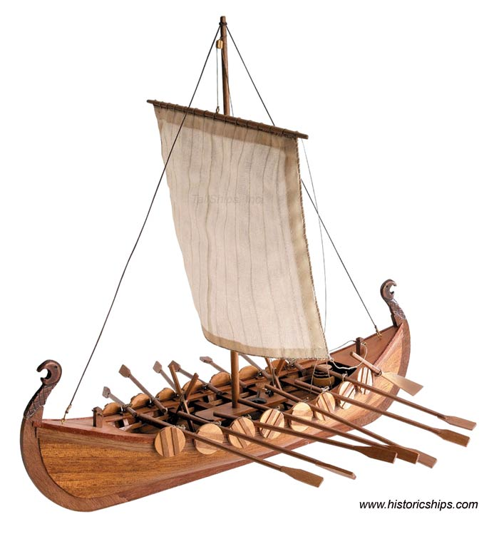 viking-ship-al22101