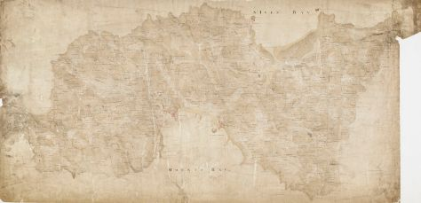 1280px-ordnance_survey_drawings_-_lands_end_osd_1