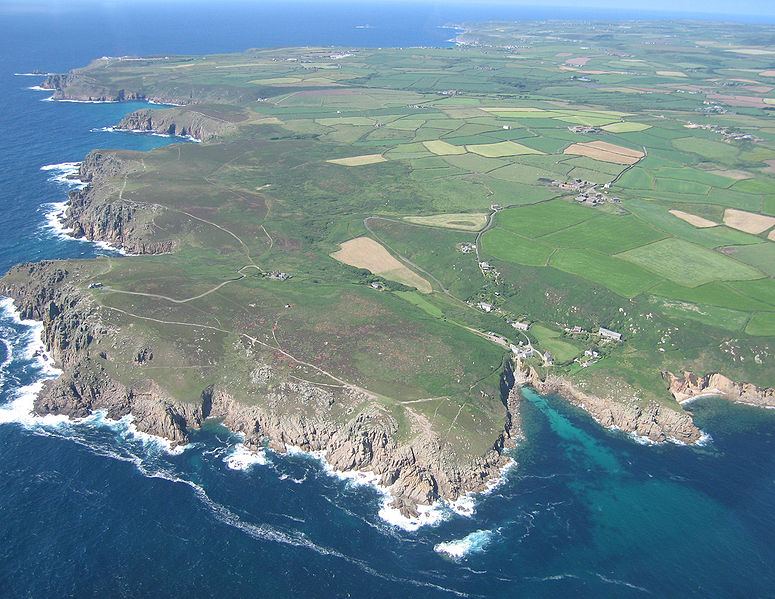 775px-west-penwith-coast-2-edited