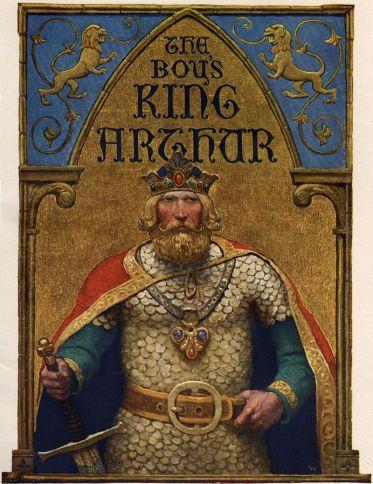800px-boys_king_arthur_-_n-_c-_wyeth_-_title_page