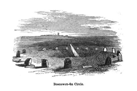 boscawen-un-copy