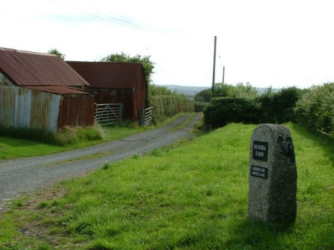 hendra_farm_-_geograph-org-uk_-_210812