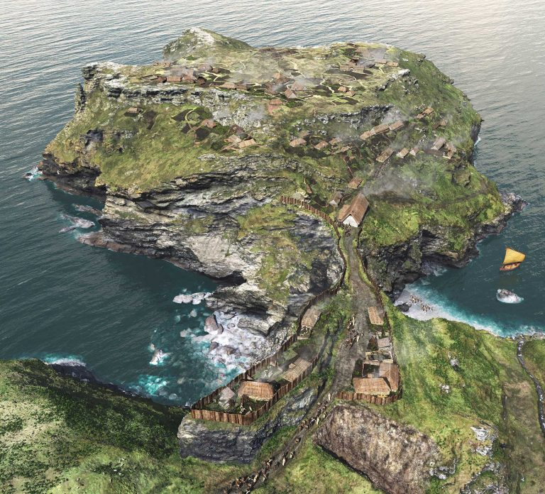 tintagel-early-medieval-settlement-768x696
