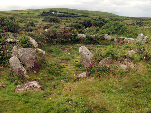 bodrifty_ancient_settlement_-_geograph-org-uk_-_1041