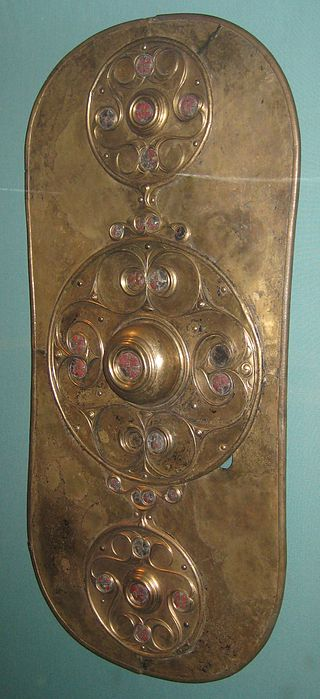 320px-British_Museum_Battersea_Shield