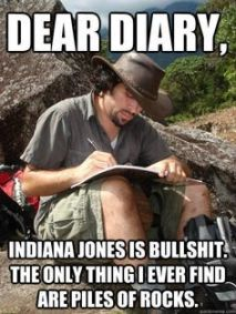 2935308d3a400c66fdeff11f56d9e013--dear-diary-indiana-jones