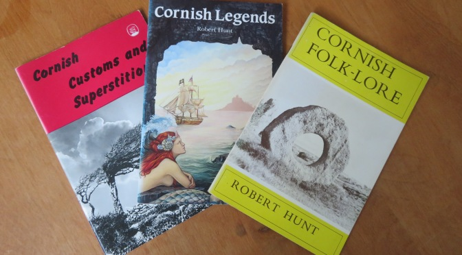 witches and magic in cornish folklore